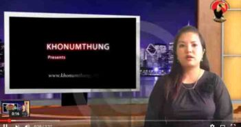 Khonumthung News