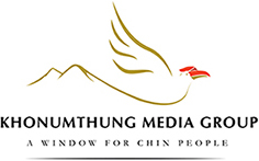Khonumthung Media Group