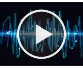 Knews – Audio