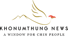 Khonumthung News Group